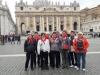 Anniviards à Rome