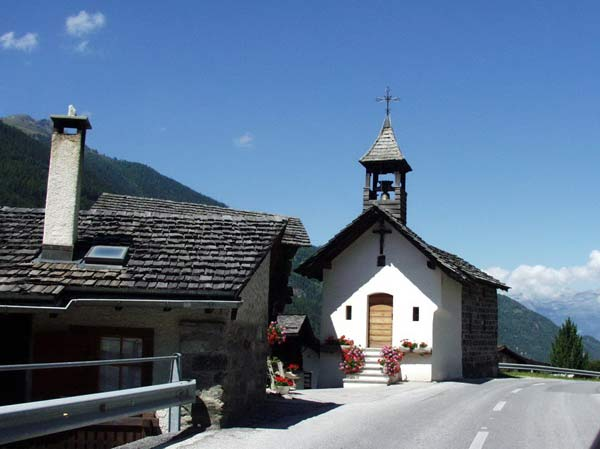 ayer-chapelle-de-cuimey