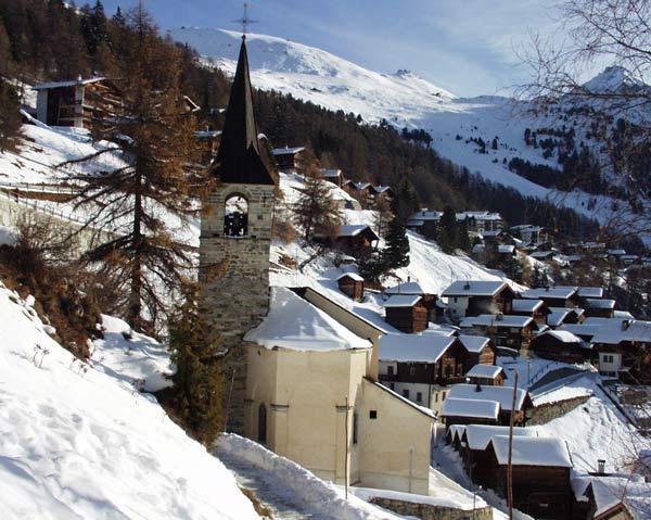 chandolin-eglise-hiver