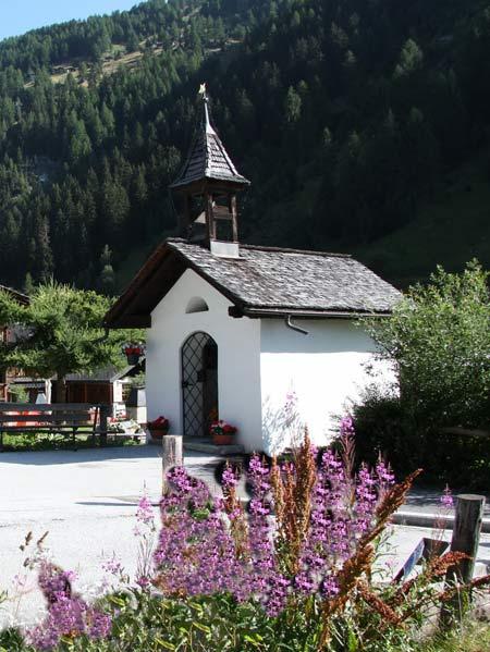 mottec-chapelle-st-claire