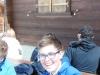 Panneaux communion et confirmants Simplon 2014 019