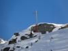 ski_qui_prie_2013_7__large
