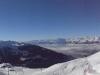 ski_qui_prie_2013_9__large