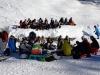 ski_qui_prie_2013__large