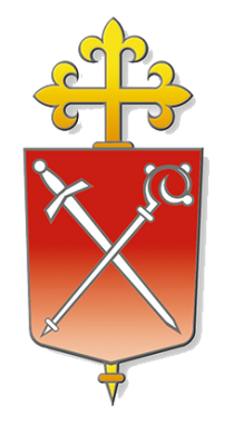 diocese_sion
